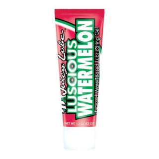 ID JUICY LUBRICANTE SANDIA 12ML