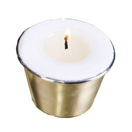 TENTACION CANDLE MASSAGE CARAMELO 75ML
